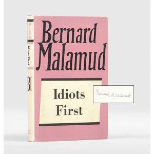 Idiots First.