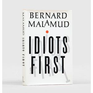 Idiots First.