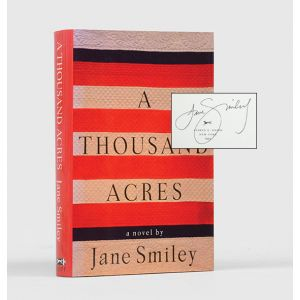 A Thousand Acres.