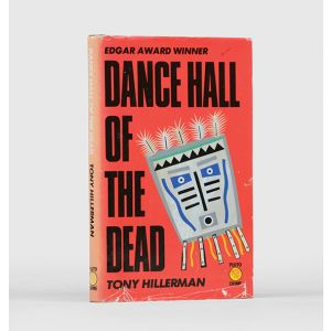 Dance Hall of the Dead.
