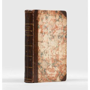 An Original and Authentic Journal of Occurrences during the Late American War,