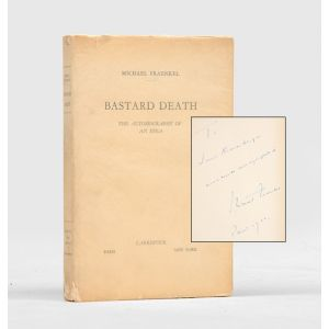 Bastard Death. The Autobiography of an Idea.