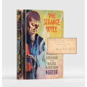 The Strange Will.