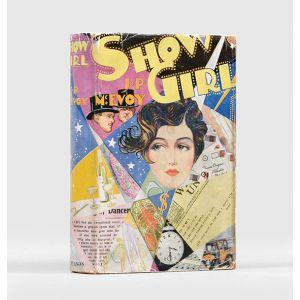 Showgirl.