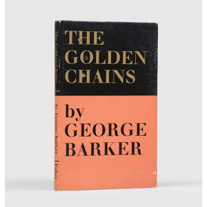 The Golden Chains.