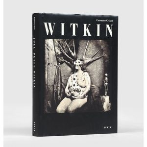 Witkin.