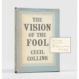 The Vision of the Fool.