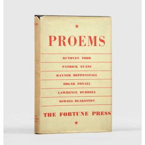 Proems.