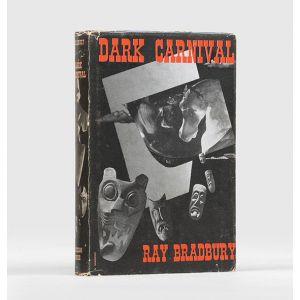 Dark Carnival.
