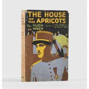 The House of the Apricots.