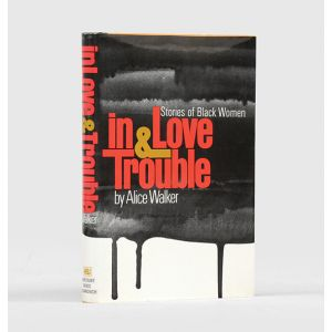 In Love & Trouble. Stories of Black Women.
