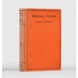 Triple Fugue.