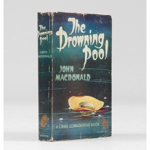 The Drowning Pool.