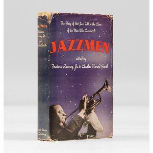 Jazzmen.