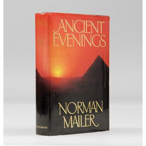 Ancient Evenings.