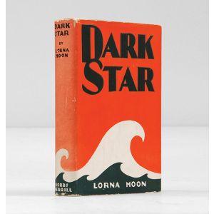 Dark Star.