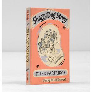 The 'Shaggy Dog' Story.