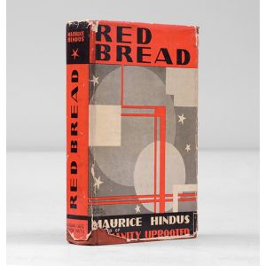 Red Bread.