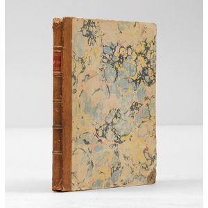 Description des Royaulmes d'Angleterre et d'Escosse; Histoire de l'Entrée de la Reyne Mère dans la Grande Bretagne.