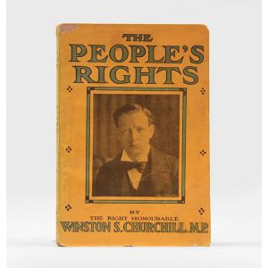 The People's Rights