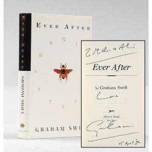 Ever After.