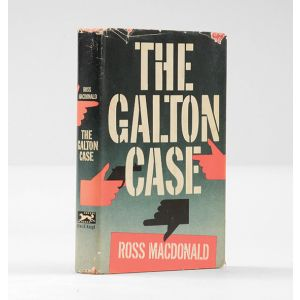 The Galton Case.