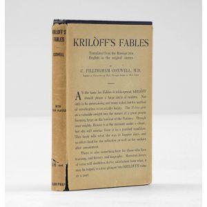 Krilòff's Fables.