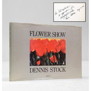 Flower Show.