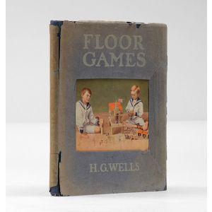 Floor Games.