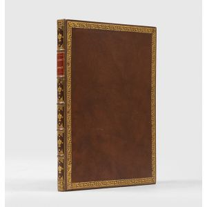 Voyage from New South Wales to Canton, in the Year 1788, with Views of the Islands Discovered.