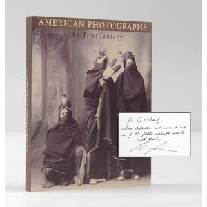 American Photographs, The First Century: