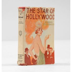 The Star of Hollywood.
