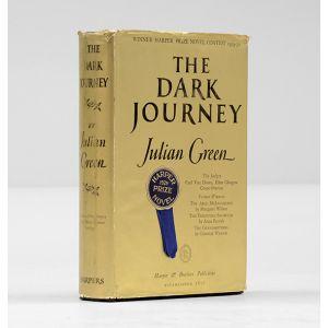 The Dark Journey.