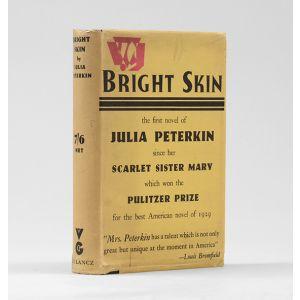 Bright Skin.