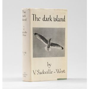 The Dark Island.