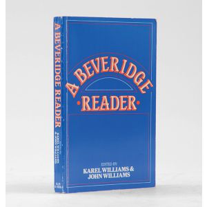 A Beveridge Reader.