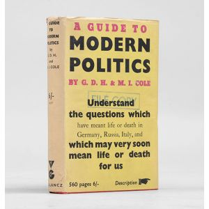 A Guide to Modern Politics.