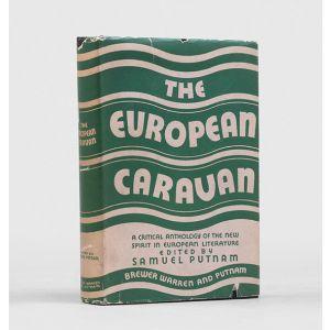The European Caravan.