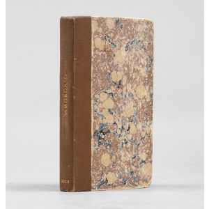 Amoroso; a Novel, in Two Volumes, Founded on fact.