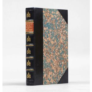 Narrative of an Expedition into Southern Africa, during the Years 1836, and 1837,