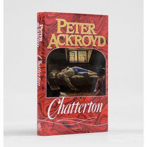Chatterton.