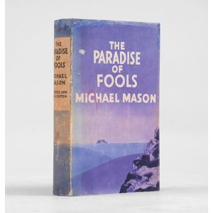 The Paradise of Fools.