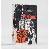 Partisans.