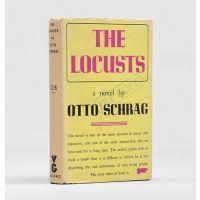 The Locusts.