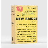 The New Bridge.
