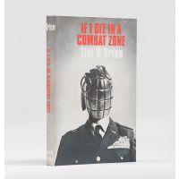 If I Die In A Combat Zone.