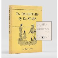 The Daughters of the Stars.