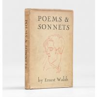 Poems and Sonnets.