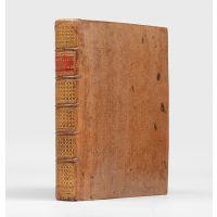Mémoires critiques et historiques sur plusieurs points d'antiquités militaires