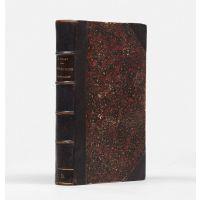 Traité complet des opérations commerciales et de la tenue des livres, ouvrage à l'usage des professeurs & des personnes qui se destinent au commerce, à l'industrie, etc... Troisième édition.